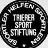 """Int. Trierer """"Kandi MALZ"""" Berglauf"""