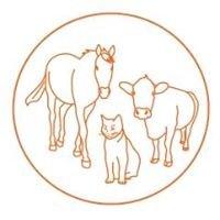 Tierarztpraxis Freising