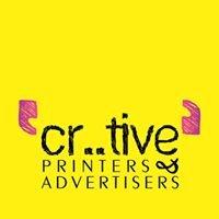 Creative Printers Shimla