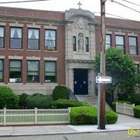 Sacred Heart High School, Newton, MA