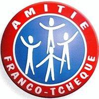 Association Amitié Franco-Tchèque, Meyrargues