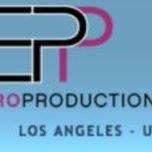 EventPro Productions