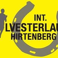 Silvesterlauf Hirtenberg