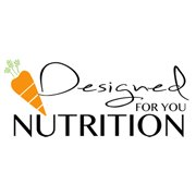 Designed For You Nutrition