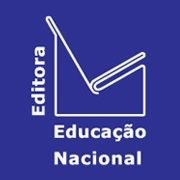 Editora Educação Nacional (Oficial)