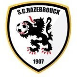 SCH - Sporting Club Hazebrouckois