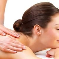 Mobile Massage Rochester at Active Care Chiropractic