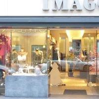 Lingerie Imago