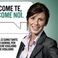 Cescot Agenzia Formativa - Valdarno