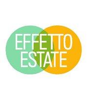 Effetto Estate Firenze