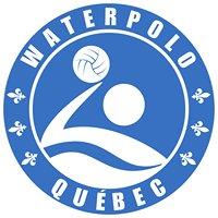Waterpolo Québec