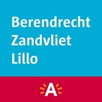 District Berendrecht Zandvliet Lillo