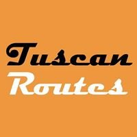 Tuscan Routes - Road Cycle Retreats in Tuscany