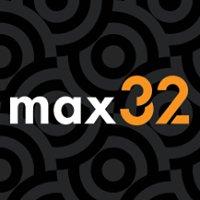 Max32