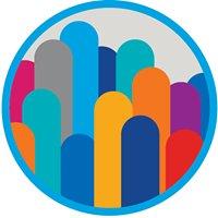 Rotary Club of Dapitan