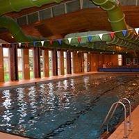 Ribblesdale Pool