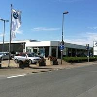 Autohaus Schräpler GmbH (Barsinghausen)