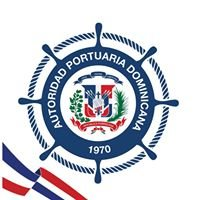 Autoridad Portuaria Dominicana