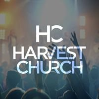 Harvest Church