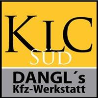 Dangl's KFZ-Werkstatt GmbH