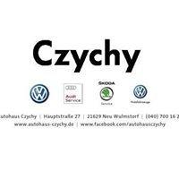 Autohaus Czychy