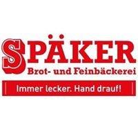 Bäckerei Späker GmbH & Co. KG