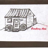 Cranberry Acre