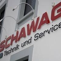 Schawag Technik und Service