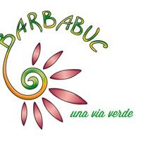 Barbabuc