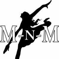 Moves-N-Motions Dance and Gymnastics Studio