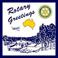 Rotary Club of Forest Lake