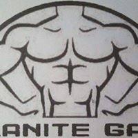 Granite Gain