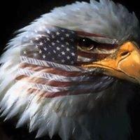 Liberty PTO