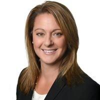 Terri Atkins Arizona Prime Real Estate Prescott, AZ