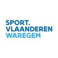 Sport Vlaanderen Waregem
