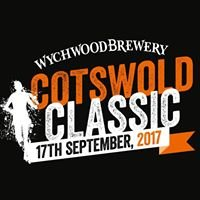 The Cotswold Classic