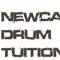 Newcastle Drum Tuition