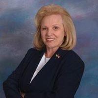 Jennifer Lannholm of Realty Executives Northern AZ