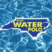 Playwaterpolonc