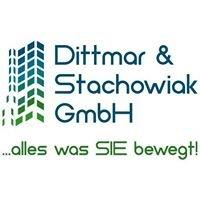 Dittmar u. Stachowiak GmbH, ad autodienst
