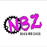 New Biker Zone
