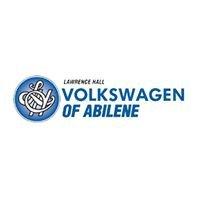 Volkswagen Of Abilene