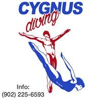 Cygnus Diving Club