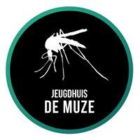 Jeugdhuis De Muze