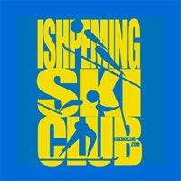 Ishpeming Ski Club