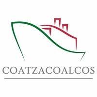 Puerto Coatzacoalcos