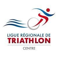 Ligue du Centre Val de Loire Triathlon
