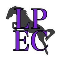 Linn Park Equestrian Centre