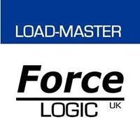 Force Logic UK Ltd