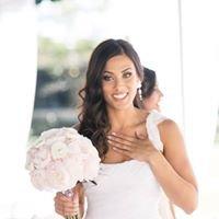I Said Yes Weddings & Events
